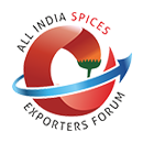 All India Spices Exporters Forum