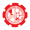 The Solvent Extractors' Association of India