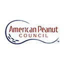 American Peanuts Council